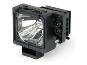 Sony XL-2200 / XL2200 O-Series Replacement Lamp