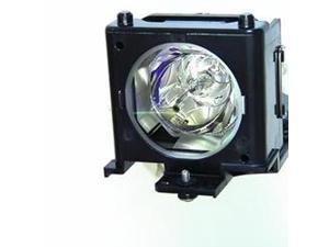 Boxlight XP680I-930 OEM Replacement Lamp