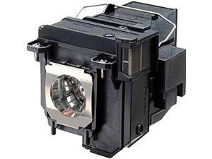 Epson V13H010L80 E-Series Replacement Lamp