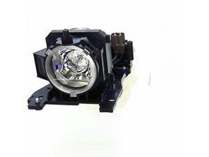 Hitachi Replacement Lamp