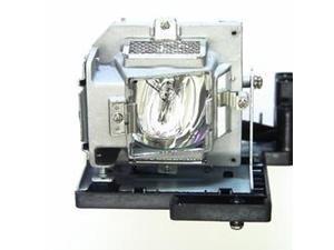 BQ54 - Electrified 5J.J1X05.001 / 5JJ1X05001 E-Series Replacement Lamp