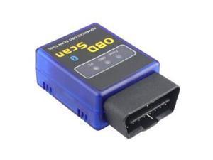 ELM327 MINI-Bluetooth software OBD OBD2 CAN-BUS Scanner Tool