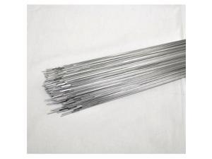 Weldcote Metals 308L045X36T 308L .045 X 36 Cut Length 10 Lbs