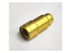 Turbotorch 0386-1065 8A-TE Brass Replacement Tip End for PL-8A