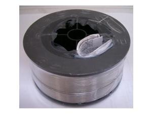 """Weldcote Metals 308 Stainless Welding Wire .035"""" X 2 Lb. Spool"""