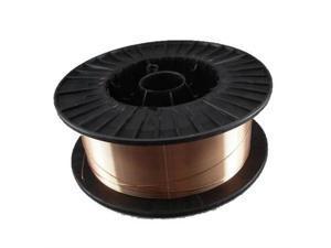 Weldcote E70S6035X33S Er70S-6 .035 X 33# Spool