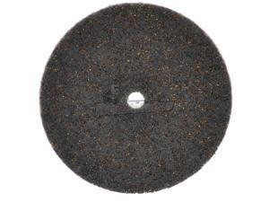 "Walter 07R452 4-1/2"" Blendex Surface Conditioning Discs Coarse/Tan 