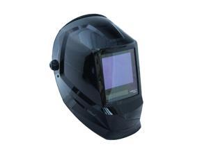 Weldcote Metals Ultraview Plus Digital Auto Darkening Welding Helmet Shade 9-13