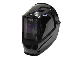 Weldcote Metals KLEARVIEW PLUS Digital Auto Darkening Welding Helmet Shades 9-13