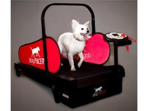 Minipacer Dog Treadmill