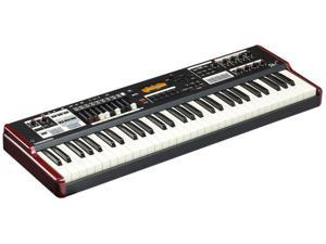 Hammond SK1 61 Note Keyboard