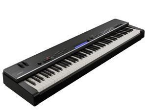 Yamaha CP4 Stage Piano