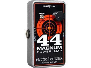 Electro Harmonix 44 Magnum 44 Watt Power Amp