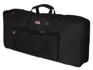 Gator GKB-88 Gig Bag for 88 Note Keyboards