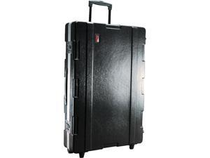 Gator G-MIX ATA Rolling Mixer or Equipment Case (24X36)