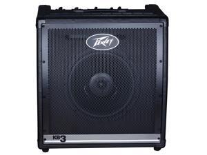 Peavey KB3 60 Watt 1x12âKeyboard Amp