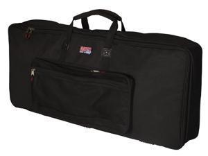 Gator GKB-76 Gig Bag for 76 Note Keyboards