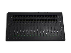 Avid Pro Tools S3 Control Surface