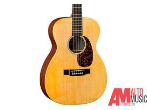 Martin 00X1AE X Series Acoustic Electric Guitar