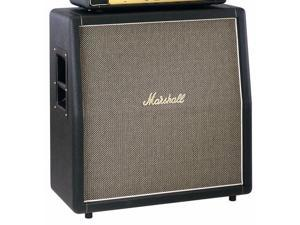 Marshall 2061CX 2x12 Extention Cabinet