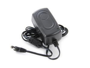 M Audio 638010071-A Power Adaptor For Keystation 88ES