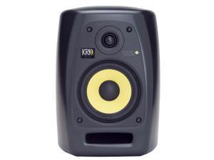 KRK VXT6 Series 2 - Powered 6 Monitor