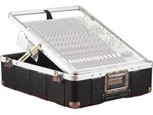 Gator Gmix-12PU Rolling Pop Up Mixer Case