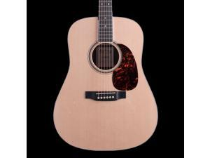 Martin D16RGT 16 Series Dreadnought Acoustic Guitar