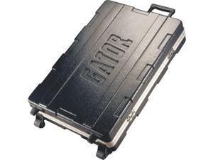 Gator Cases G-MIX 20x30 ATA Rolling Mixer or Equipment Case