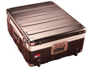 Gator GMIX-19x21 Mixer Case