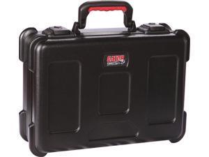 Gator GXDF-1116-5-TSA ATA Molded Utility Case