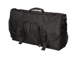 Gator G-CLUB CONTROL 25 Large Messenger Bag for DJ Style Midi Controller