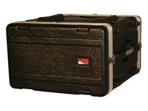 Gator Gr6l 6 Space Deluxe 19 Rack Case