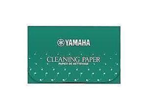 Yamaha YAC1113P Pad Papers, 70 Sheets