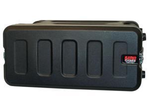 Gator G-PRO-2U-19 Rack Case