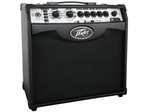 Peavey Vypyr VIP 1 Combo Amp