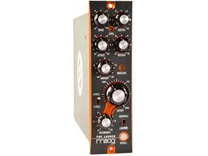 Moog Ladder 500 Series Dynamic Filter
