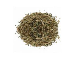 Cleavers Herb Organic, 1 Lb by Starwest Botanicals