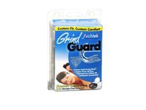 Archtek Archtek Grind Guard - Relieves Symptoms Associated With Teeth Grinding,