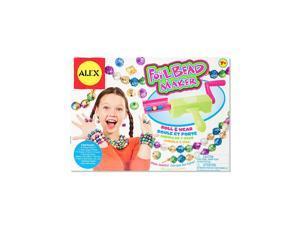 Alex Toys Foil Bead Maker each