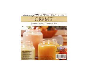 Yaley Creme Wax 2 lb.
