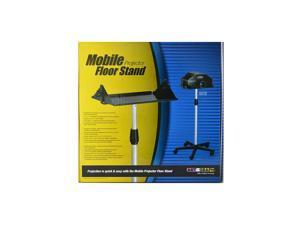 Artograph Projector Floor Stand floor stand