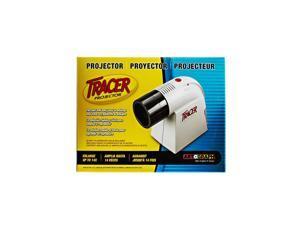 Artograph Tracer Projector artograph tracer