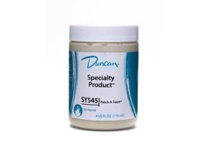 Duncan Toys Specialty Products 4 oz. patch-a-tatch