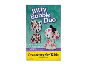 Faber-Castell Bitty Bobble Duo Mini Kit each