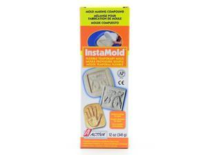 Activa Products Instamold 12 oz. can