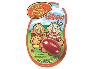 Crayola Silly Putty Original