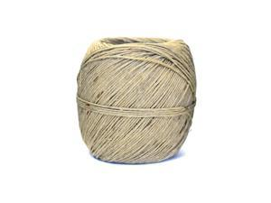 Pepperell Braiding Company Hippy Hemp 1.0 mm x 380 ft. roll