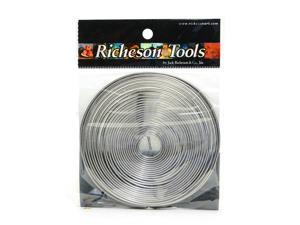 Jack Richeson Armature Wire 16 gauge 26 ft. x 1/16 in.  [Pack of 2]