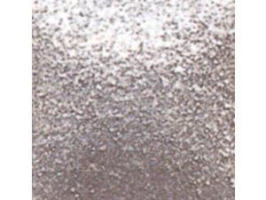 Duncan Toys Sparklers Brush On Glitter silver 2 oz.  [Pack of 4]